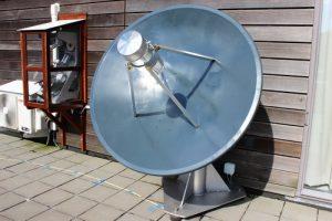 radioastronomie-01