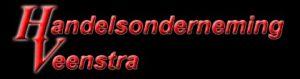 my-shop-logo-1430812523